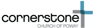 Cornerstone Church of Poway